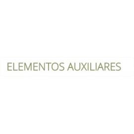 ELEMENTOS AUXILIARES - INFRICO