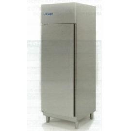 Armario refrigeracion TOTAL INOX SERIE GASTRONORM GN 2/1- CASFRI
