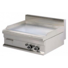 PLANCHA FRY TOP ELECTRICO LISA