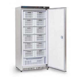 Armario de servicio 600L ABX5N INOX