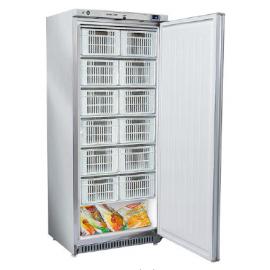 Armario de servicio congelador RNX6 inox