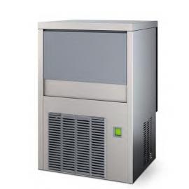Fabricador de hielo CP20