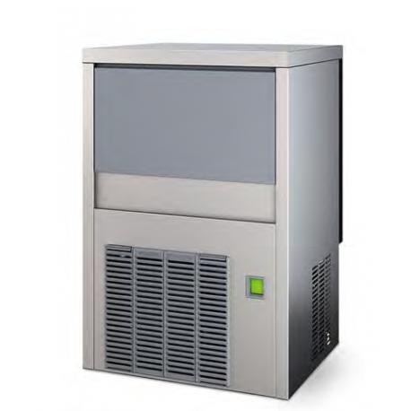Fabricador de hielo CP32