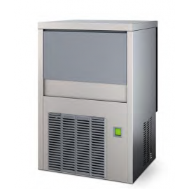 Fabricador de hielo CP46