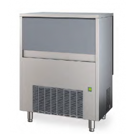 Fabricador de hielo C 53Kg/24h