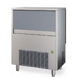 Fabricador de hielo C 88Kg/24h