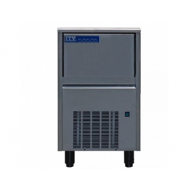Fabricador de hielo ORI 31Kg/24h