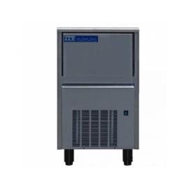 Fabricador de hielo ORI 34Kg/24h