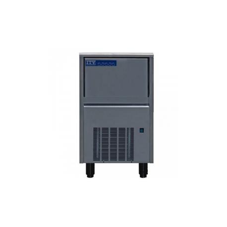Fabricador de hielo ORI 40Kg/24h