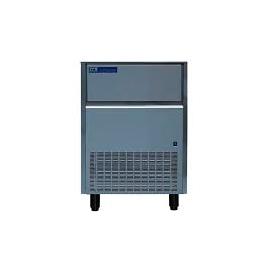 Fabricador de hielo ORI 54Kg/24h