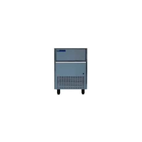 Fabricador de hielo ORI 56Kg/24h