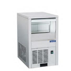 Fabricador de hielo IM 30Kg/24h SISTEMA SPRAY
