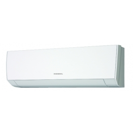 Aire acondicionado de Pared SG12