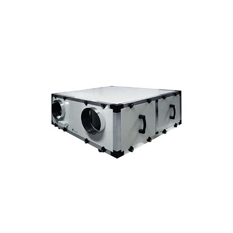 Recuperador de calor FLUJOS CRUZADOS 710m/h