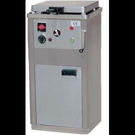 Freidora eléctrica mueble (solo aceite) 11L
