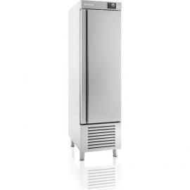 Armario refrigeración pastelería Gastronorm 395L