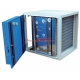 FILTRO ELECTROESTATICO INDUSTRIAL SAN CAUDAL MAXIMO 5000 M3/H
