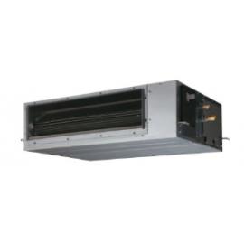 Aire Acondicionado Split conductos Inverter media presión LB