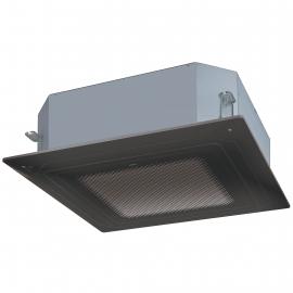 Aire acondicionado Split Caseette Inverter LB 3D Air Flow