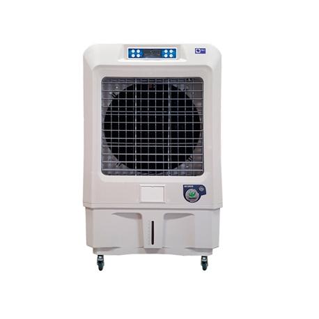Climatizador evaporativo portatil hasta 100m2 230W