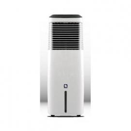 Climatizador evaporativo portatil hasta 20m2 170W