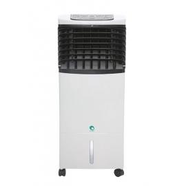 Climatizador evaporativo 130W 26m2 de cobertura