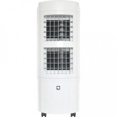 Climatizador evaporativo 90W 30m2 de cobertura