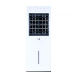 Climatizador evaporativo 58W 15m2 de cobertura